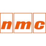 merken: Logo - NMC