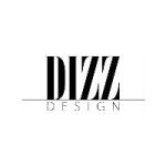 merken: Logo - Dizz