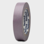 Tape - ProGold Masking Tape Paars
