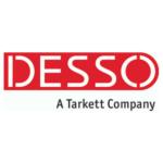 merken: Logo - Desso