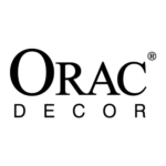 Logo - Orac Decor