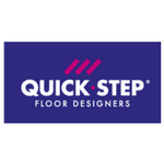 merken: Logo - Quick-Step_FloorDesigners