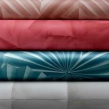 HOOKEDONWALLS - Paper Craft