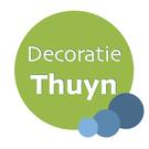 Decoratie Thuyn - logo