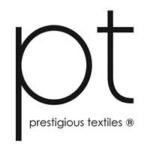 merken: logo - Prestigious textiles