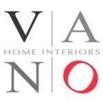 merken: Logo - Vano