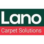 Logo - Lano