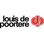 merken: louisdepoortere-logo
