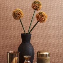 Dekens Wallcoverings